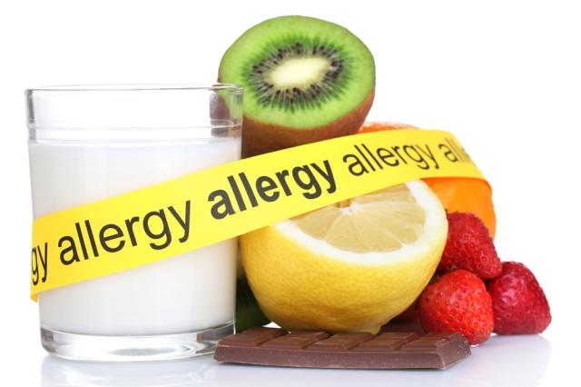food-allergies-shutterstock_195397382